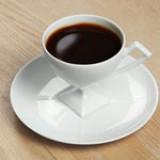 Kaffeepausen fördern nicht nur die Kommunikation