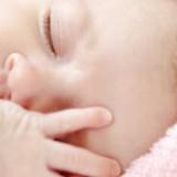 Neue Studie zu Risiken der späten Vaterschaft