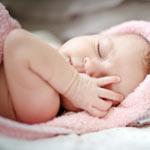 Schwangerschaft Familienversicherung