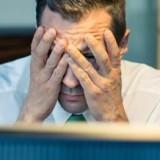 Berufsunfähigkeitsversicherung: Falsche Diagnose verursacht Antragsablehnung