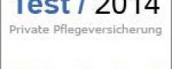 pflegetest2014
