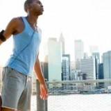 Darmkrebs: Sport als wichtigste Vorsorge