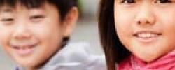 schule-kinder-klein