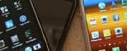 smartphones-klein