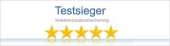 testsieger_kvz