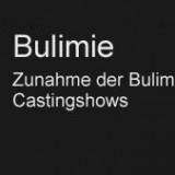 Zahl der Bulimie-Fälle steigt rasant