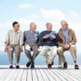 Private Krankenversicherung gute Ergebnisse bei Altersrückstellungen