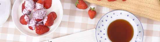 erdbeeren-kaffee