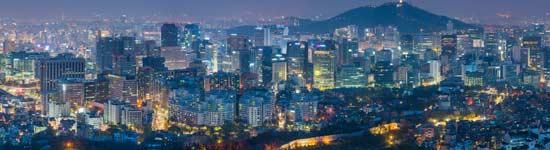 city-night