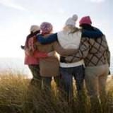 HanseMerkur private Krankenversicherung - Weniger Selbstbeteiligung im Alter