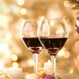 Das gesunde Glas Rotwein - ein Märchen?