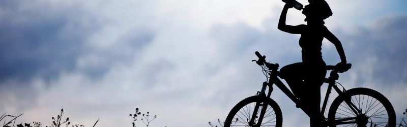 fahrrad-sport-fahren