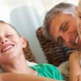 Zusatzversicherung Osteopathie