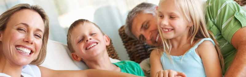 Private Krankenversicherung Familienversicherung