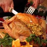 Winterspeck vermeiden: diese Lebensmittel wirken