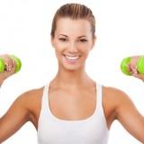 Irrglaube - Wer Sport treibt kann essen was er will