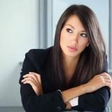 Frauen schützen sich früher vor Berufsunfähigkeit