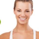 Wirkungsvoll abnehmen: Schnelle Diät oder langsames Abnehmen