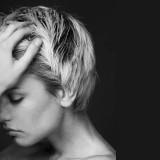Fibromyalgie: Schlafstörungen behindern Heilungsprozesse