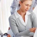 Leistungsvoraussetzungen Berufsunfähigkeitsversicherung