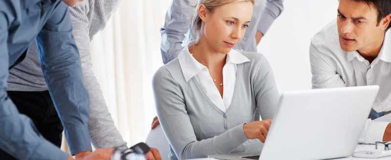 Berufswechsel Berufsunfähigkeitversicherung