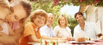 fruehstueck-familie