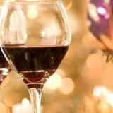 Machen Rotwein und Schokolade schlank?