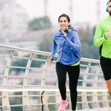 Fibromyalgie – Sport kann helfen