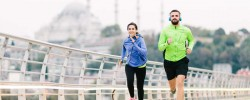 jogging-laufen