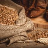 Das volle Korn für eine bessere Gesundheit