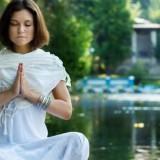 Yoga für die Psyche