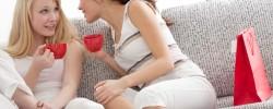 sofa-frauen-gespraech