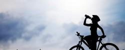 sport-fahrrad-fahren