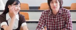 studenten-lesung