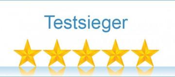 testsiegerbreit1