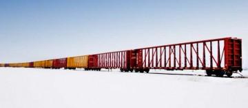 wagons zug
