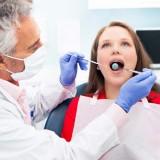 Focus Money untersucht Zahnzusatztarife