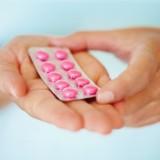 Kalzium-Tabletten - Meist sind sie gar nicht nötig