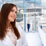DKV verstärkt Angebot im Pflegemarkt