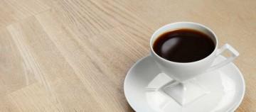 kaffee-tisch-braun
