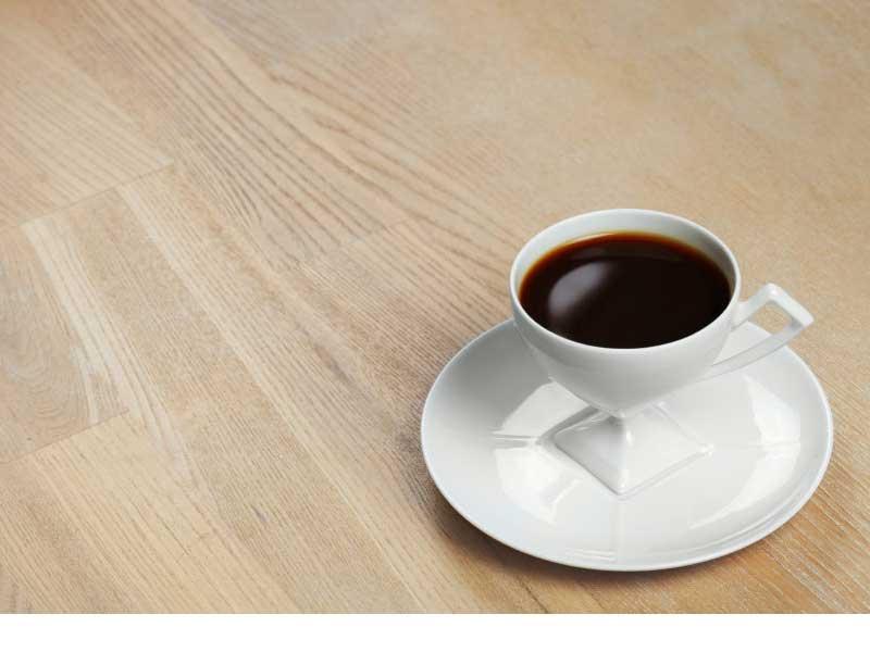who kaffee ist doch gesund arbeitskreis krankenversicherungen. Black Bedroom Furniture Sets. Home Design Ideas