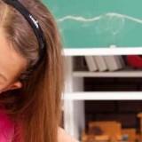 Psychisch kranke Kinder durch Luftverschmutzung