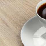 WHO - Kaffee ist doch gesund