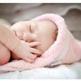 Schwanger - Jeder Tropfen Alkohol schädigt das Ungeborene