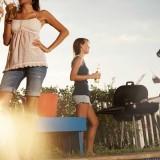 Soziale Kontakte - So wichtig wie Sport und gesunde Ernährung