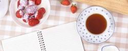 block-tee-erdbeeren