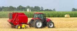 landwirtschaft-traktor