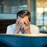 Vergleich private Krankenversicherung: Öko-Test warnt vor Datenklau