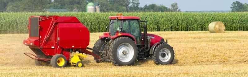 traktor-landwirtschaft
