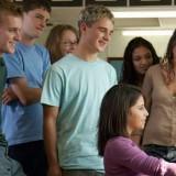 LV 1871: Golden BU wird für Schüler attraktiv